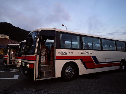 DSC03024