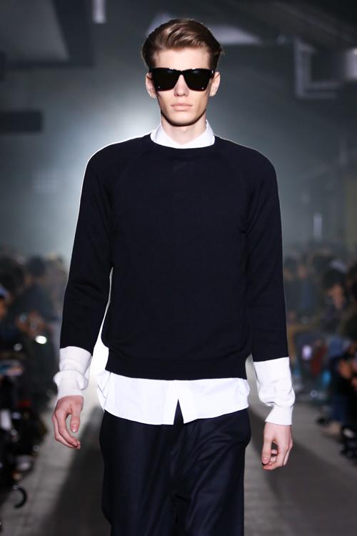 FW13 Tokyo Sise008_Ollie Mann(Fashion Press)
