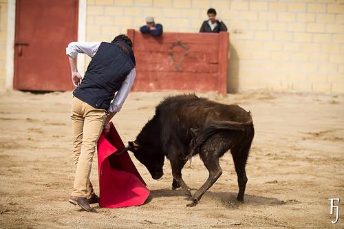 Sergio Aguilar