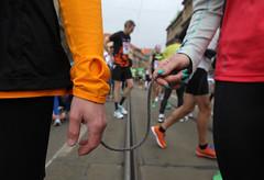 2012 Hervis Prague Half Marathon 035
