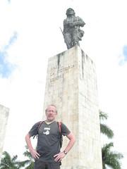 2013-01-cuba-081-santa clara-memorial che