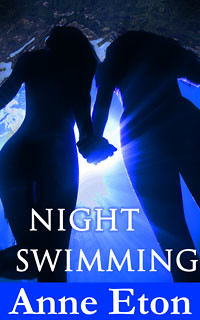Night Swimming