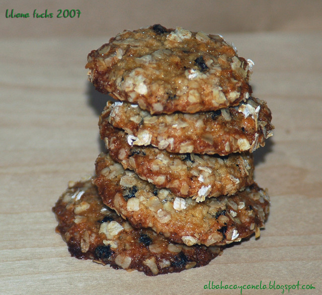oatmeal raisin2