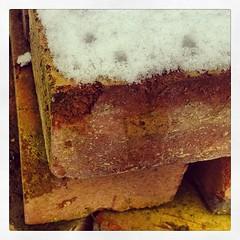 rectangle, brick,