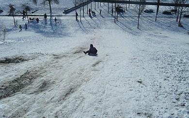 snowslidebag1a