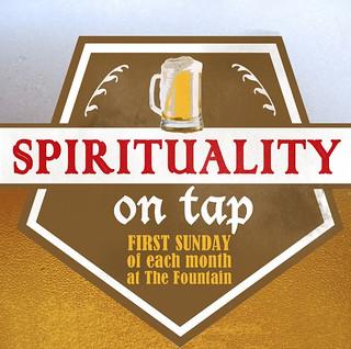 spirituality-on-tap