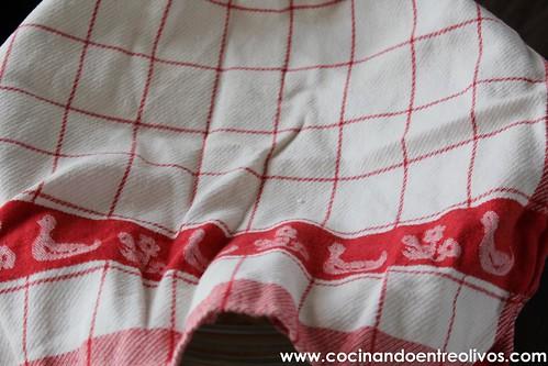 Rosquillos de naranja www.cocinandoentreolivos (15)