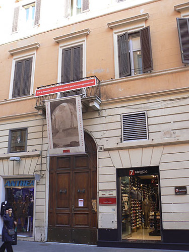 maison de Goethe.jpg