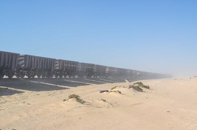 Las maravillas del desierto del Sahara 8589936027_bf2b8525b8_z