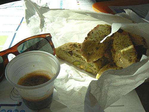 biscotti au vatican.jpg