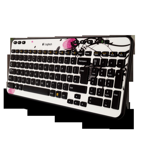 wireless-keyboard-k360-row-fingerprint-flowers-glamour-image-lg