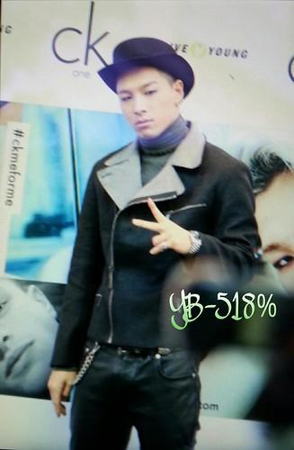 Taeyang-CKone-FANSITES-20141028_001