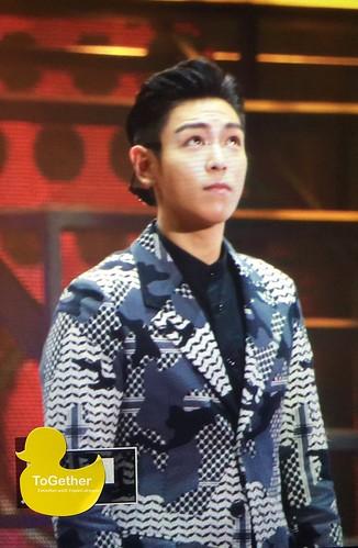 Big Bang - Made V.I.P Tour - Dalian - 26jun2016 - ToGether_TG - 12