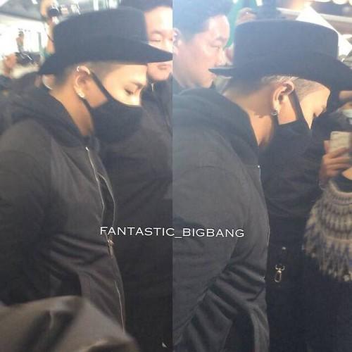 YB-HongKong-arrival-20141214_4