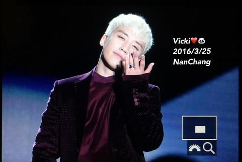 BigBang-MadeV.I.PTour-Nanchang-25mar2016-vickibblee-24