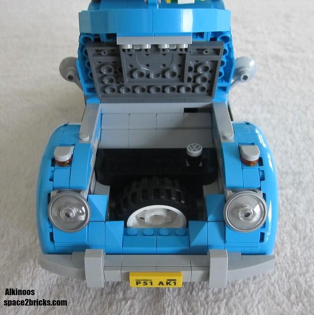 Lego 10252 p14