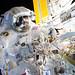 iss048e061745 by NASA Johnson