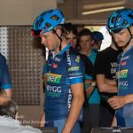 Viane - GP Paul Borremans