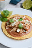 sweet-and-spicy-turkey-tostadas-1-4