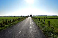 Radtour: Kevelaer - Xanten - Haltern