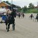 Kasaške dirke v Komendi 18.09.2016 Šesta dirka