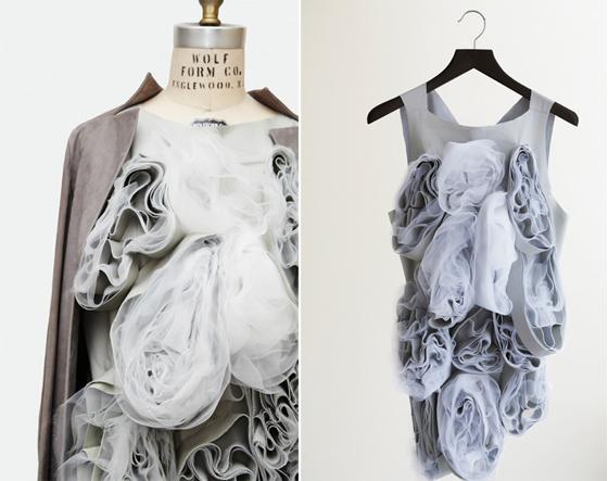 Designer: Ying Gao