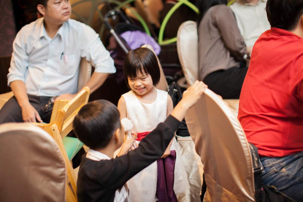 Wedding-精-0142