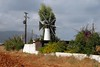 Kreta 2007-2 177