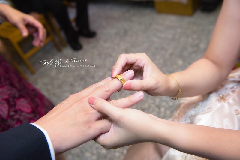 亞儒,孟筠,婚禮攝影,婚禮紀錄,台北海霸王北區旗艦店,曹果軒,婚攝,Nikon D4,willytsao