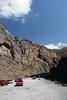 Kreta 2007-2 396
