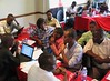East Africa Investigative Journalists Forum_9.2012