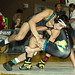 2013 Clinch Gear Battle for the Belt