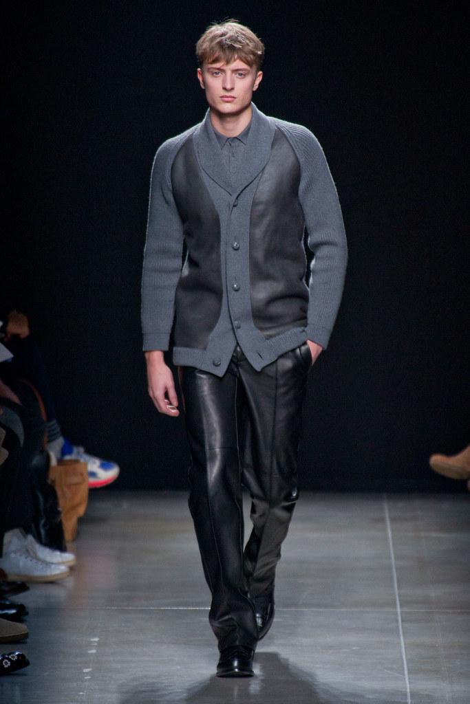 FW13 Milan Bottega Veneta115_Max Rendell(fashionising.com)
