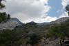 Kreta 2010 127
