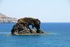 Kreta 2011-1 051