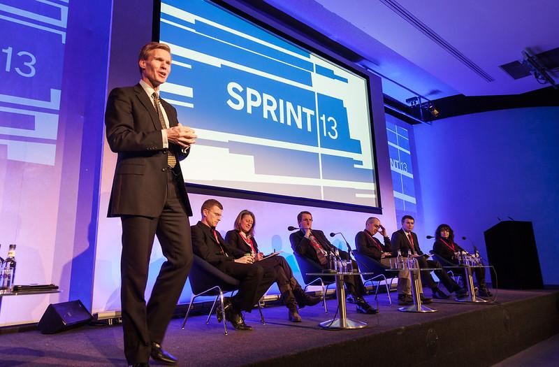Sprint13 closing session