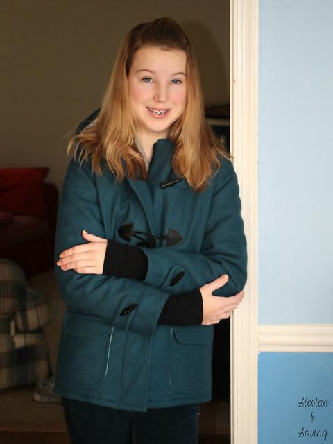 coat sleeves1