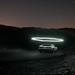 BMW M1 in Spain by Amaury AML