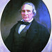 T_81_5_5 Edward Bishop Dudley NC Governor 1836-1841