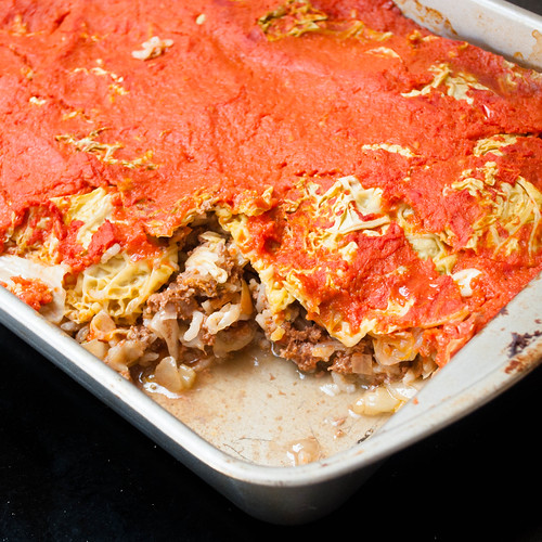 Unstuffed Cabbage (5 of 7).jpg