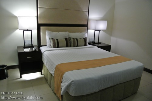 taal vista Hotel tagaytay 50