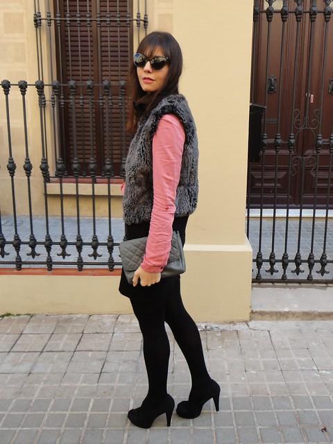 fur vest (8)