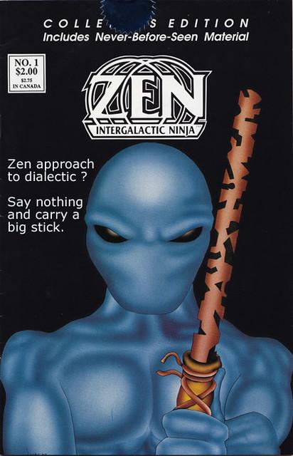 Zen_Ninja-text