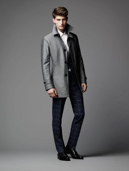 Paolo Anchisi0003_Burberry Black Label SS13