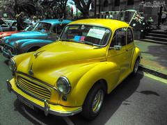 volkswagen beetle(0.0), mid-size car(0.0), dkw 3=6(0.0), automobile(1.0), vehicle(1.0), automotive design(1.0), subcompact car(1.0), morris minor(1.0), city car(1.0), compact car(1.0), antique car(1.0), classic car(1.0), vintage car(1.0), land vehicle(1.0), motor vehicle(1.0),