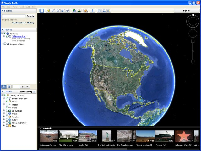 Google_Earth_startup