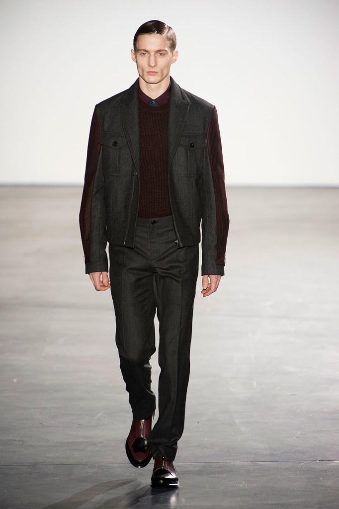 FW13 Paris Wooyoungmi018_Michael Lange(fashionising.com)