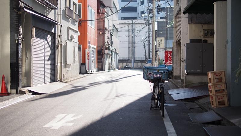 Tokyo Honeymoon 2013_day02_039