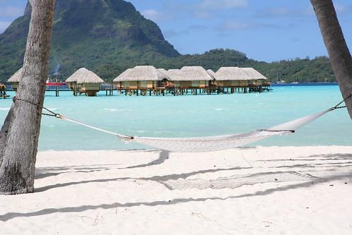 Tahiti15