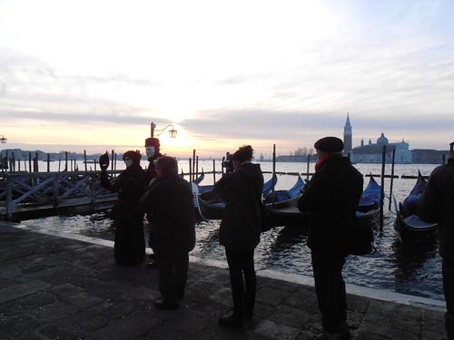 Photos et vidéos du Carnaval de Venise 2013 8449869115_e939c51171